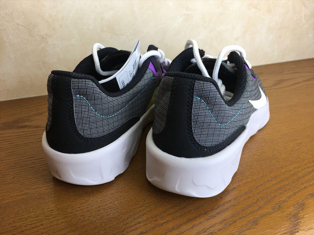 画像5: NIKE(ナイキ)  EXPLORE STRADA(エクスプローラーストラーダ) スニーカー 靴 メンズ 新品 (189)