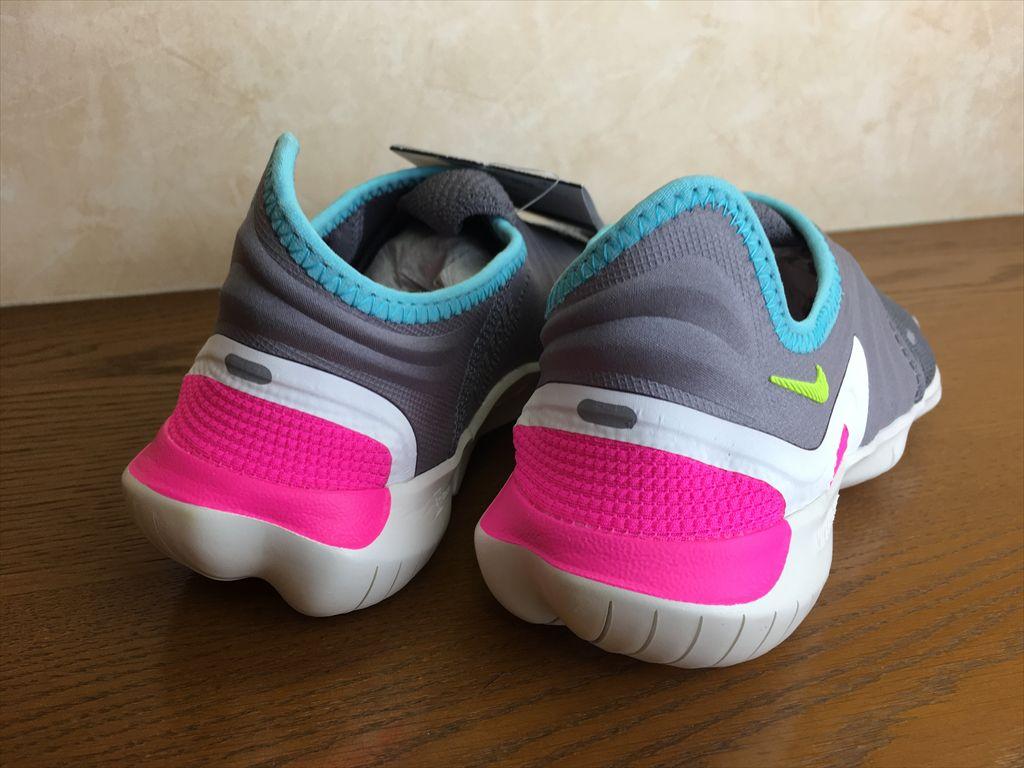 画像5: NIKE(ナイキ)  FREE RN FLYKNIT 3.0(フリーランフライニット3.0) スニーカー 靴 ウィメンズ 新品 (190)