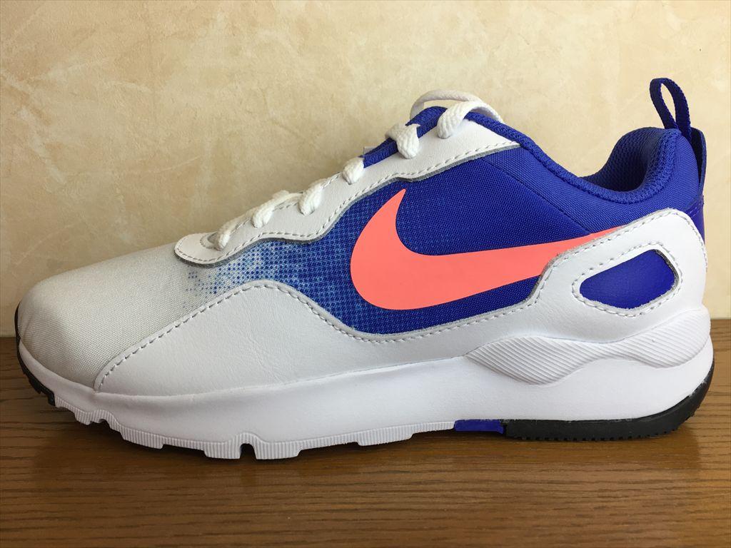 画像1: NIKE(ナイキ)  LD RUNNER(LDランナー) スニーカー 靴 ウィメンズ 新品 (195)