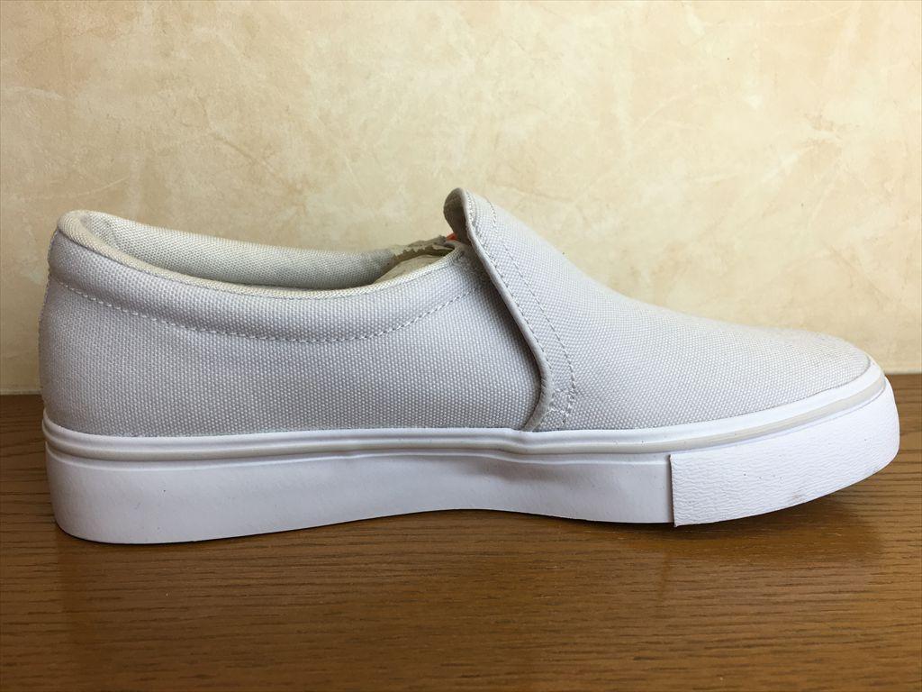 画像2: NIKE(ナイキ)  COURT ROYALE AC SLP(コートロイヤルAC SLP) スニーカー スリッポン 靴 ウィメンズ 新品 (194)