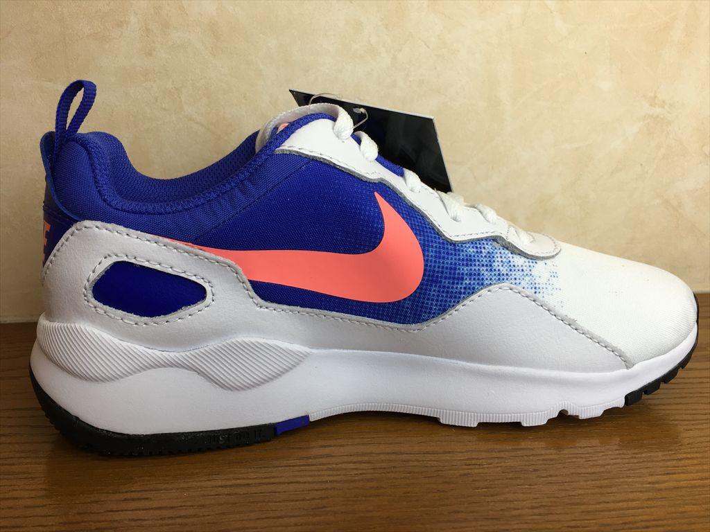 画像2: NIKE(ナイキ)  LD RUNNER(LDランナー) スニーカー 靴 ウィメンズ 新品 (195)