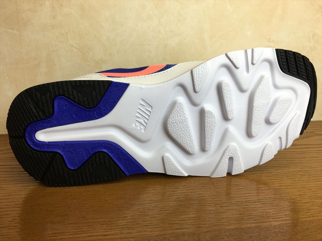 画像3: NIKE(ナイキ)  LD RUNNER(LDランナー) スニーカー 靴 ウィメンズ 新品 (195)