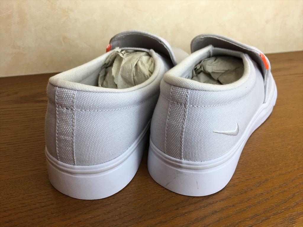 画像5: NIKE(ナイキ)  COURT ROYALE AC SLP(コートロイヤルAC SLP) スニーカー スリッポン 靴 ウィメンズ 新品 (194)