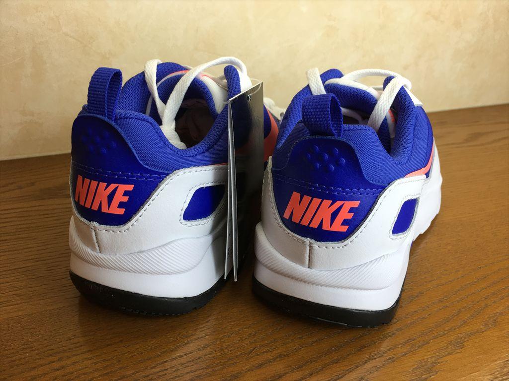 画像5: NIKE(ナイキ)  LD RUNNER(LDランナー) スニーカー 靴 ウィメンズ 新品 (195)
