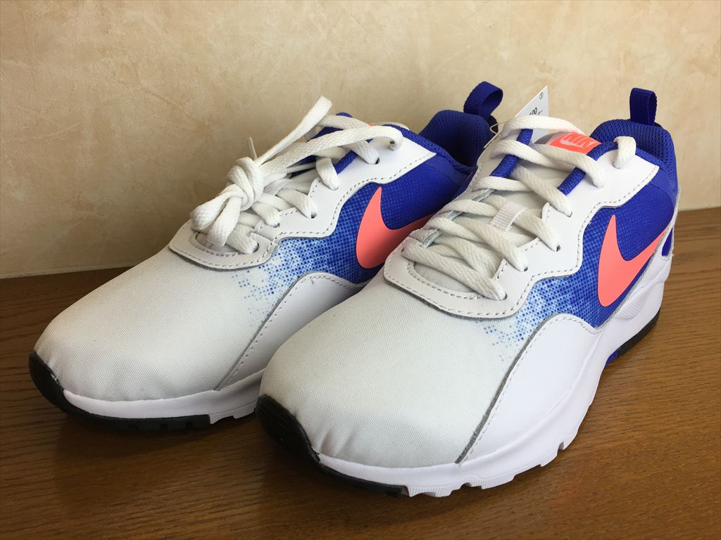 画像4: NIKE(ナイキ)  LD RUNNER(LDランナー) スニーカー 靴 ウィメンズ 新品 (195)