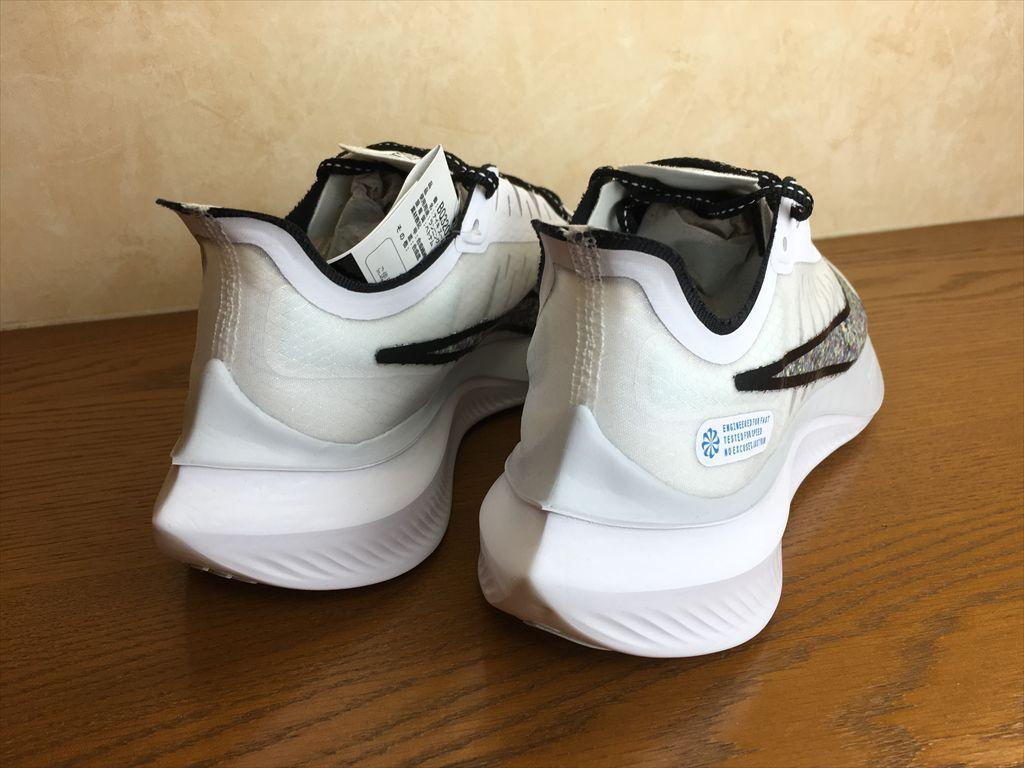 画像5: NIKE(ナイキ)  ZOOM GRAVITY(ズームグラヴィティ) スニーカー 靴 メンズ 新品 (196)