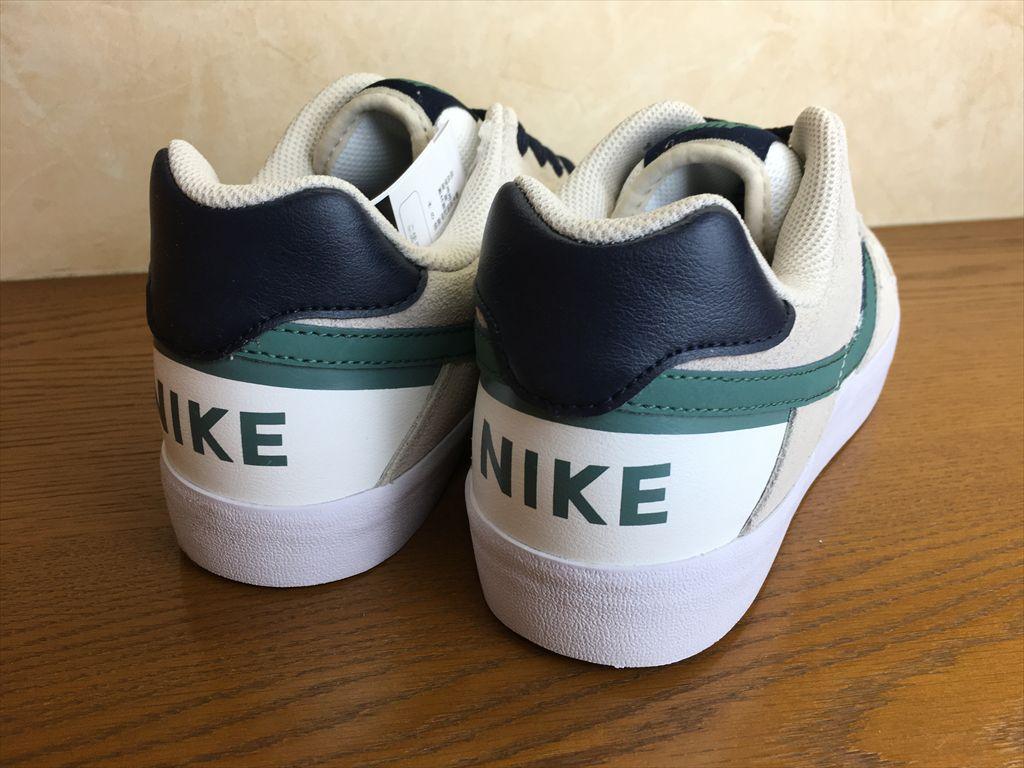画像5: NIKE(ナイキ)(SB) DELTA FORCE VULC(デルタフォースヴァルク) スニーカー 靴 メンズ 新品 (197)