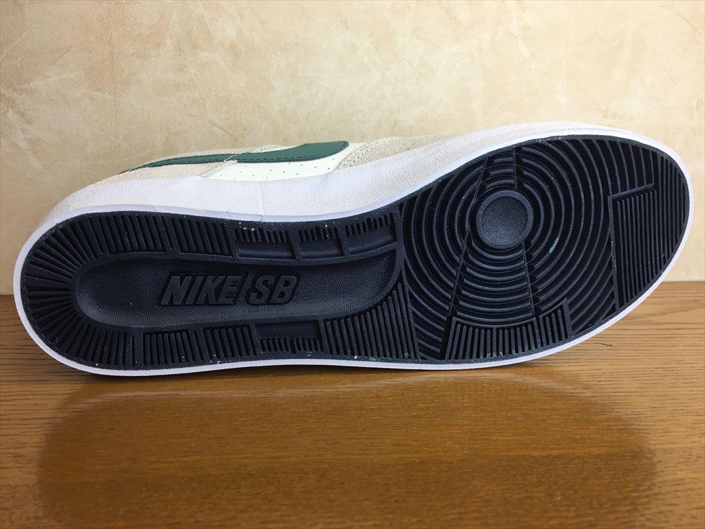 画像3: NIKE(ナイキ)(SB) DELTA FORCE VULC(デルタフォースヴァルク) スニーカー 靴 メンズ 新品 (197)