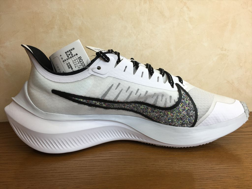 画像2: NIKE(ナイキ)  ZOOM GRAVITY(ズームグラヴィティ) スニーカー 靴 メンズ 新品 (196)