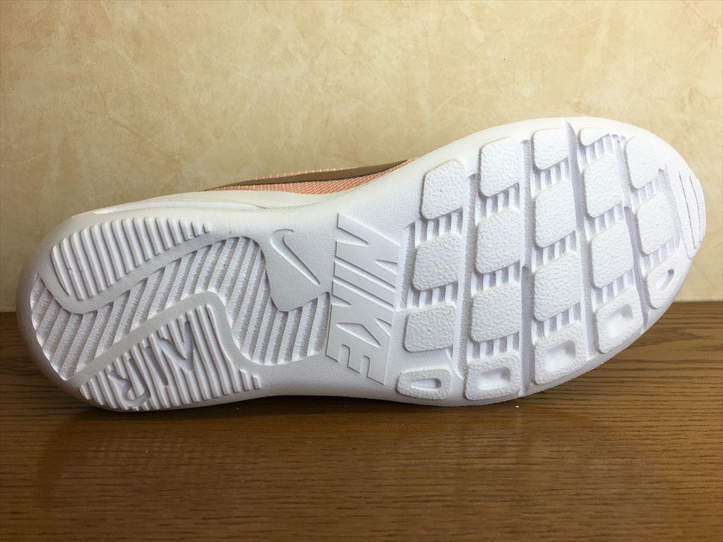画像3: NIKE(ナイキ)  AIR MAX OKETO(エアマックスオケト) スニーカー 靴 ウィメンズ 新品 (198)