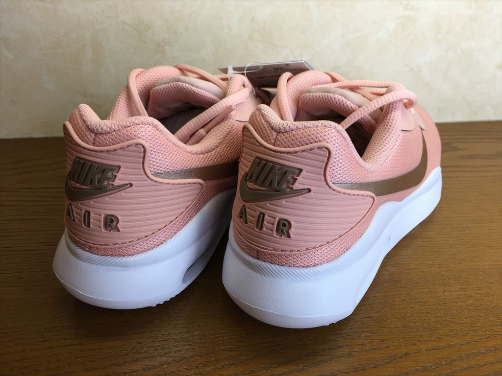 画像5: NIKE(ナイキ)  AIR MAX OKETO(エアマックスオケト) スニーカー 靴 ウィメンズ 新品 (198)