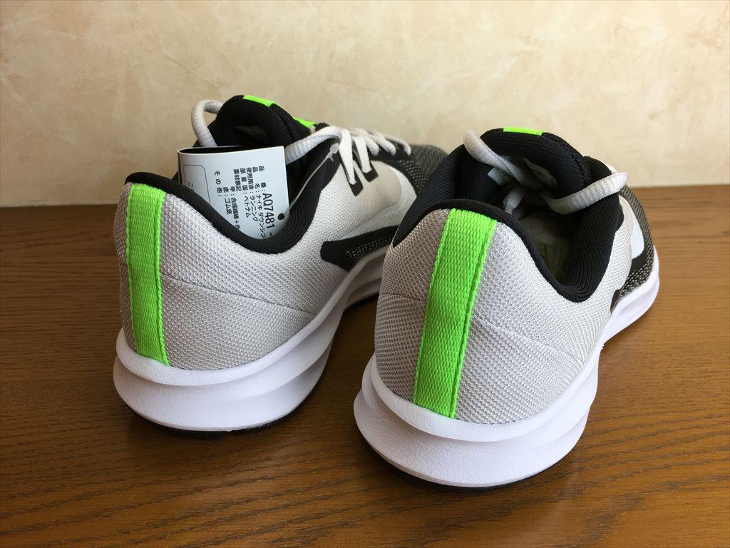 画像5: NIKE(ナイキ)  DOWNSHIFTER 9(ダウンシフター9) スニーカー 靴 メンズ 新品 (200)