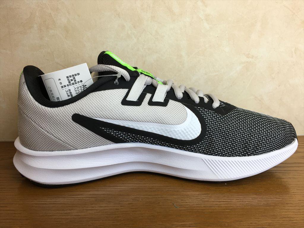 画像2: NIKE(ナイキ)  DOWNSHIFTER 9(ダウンシフター9) スニーカー 靴 メンズ 新品 (200)