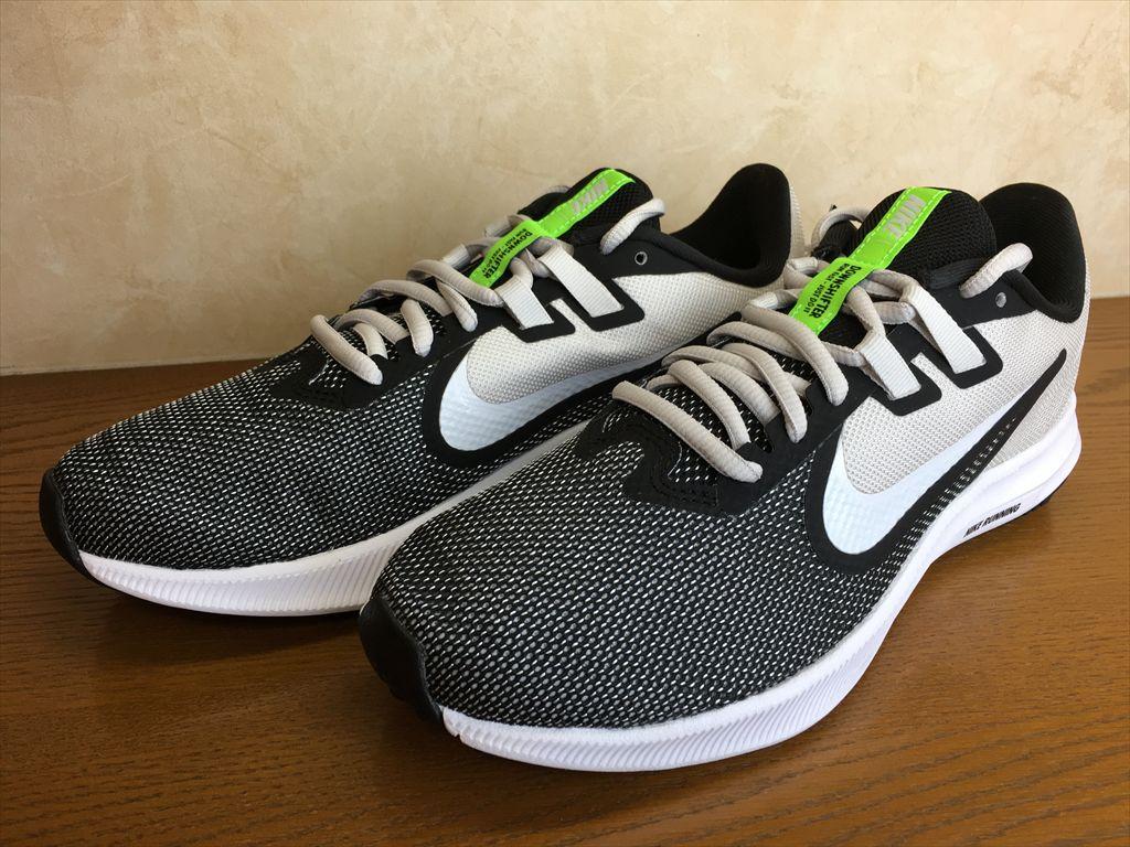 画像4: NIKE(ナイキ)  DOWNSHIFTER 9(ダウンシフター9) スニーカー 靴 メンズ 新品 (200)
