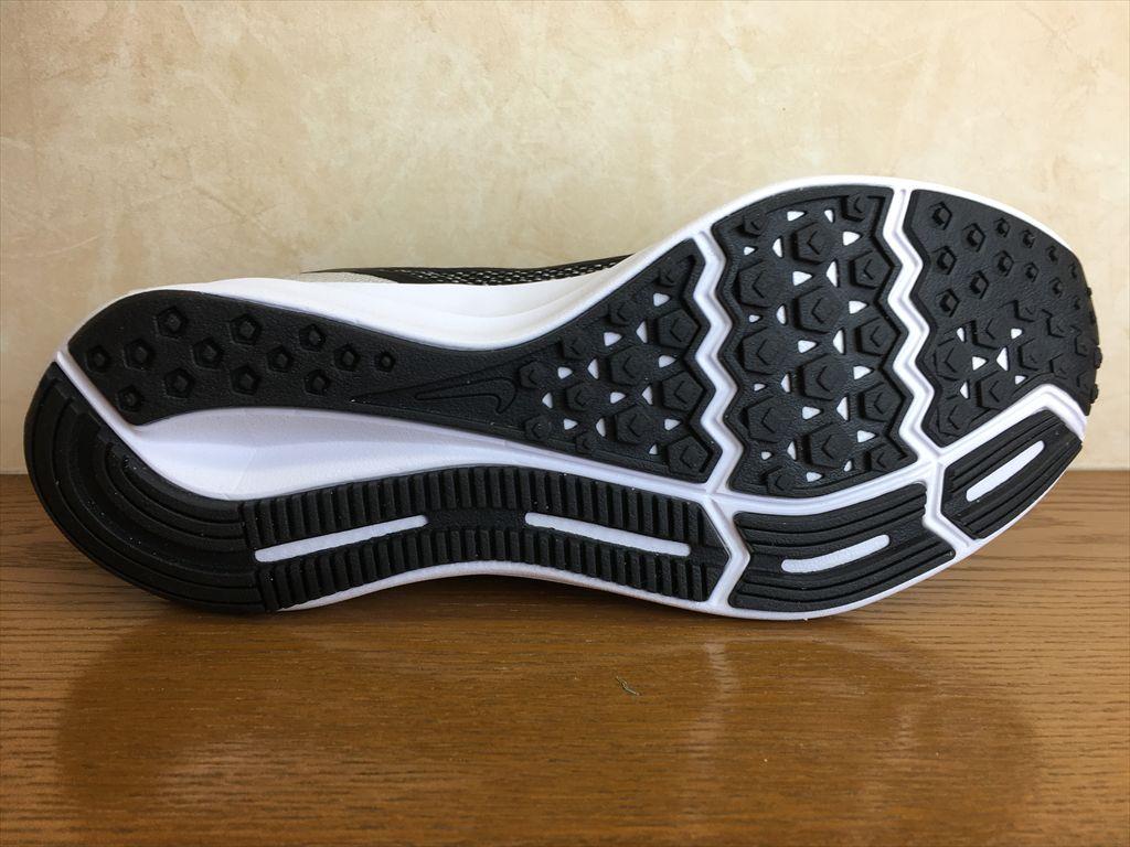 画像3: NIKE(ナイキ)  DOWNSHIFTER 9(ダウンシフター9) スニーカー 靴 メンズ 新品 (200)