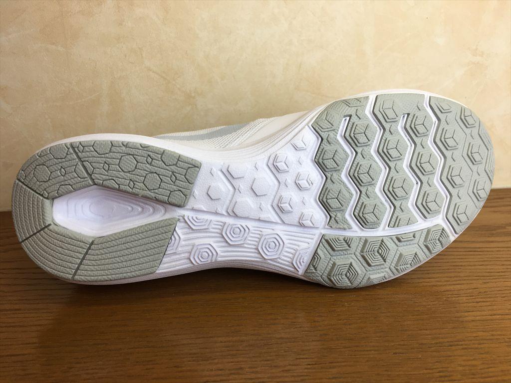 画像3: NIKE(ナイキ)  CITY TRAINER(シティトレーナー) スニーカー 靴 ウィメンズ 新品 (202)