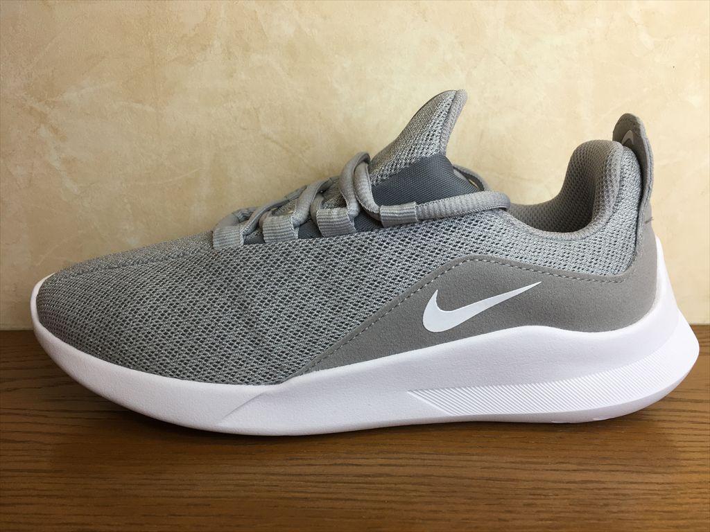 画像1: NIKE(ナイキ)  VIALE(ビアレ) スニーカー 靴 ウィメンズ 新品 (203)