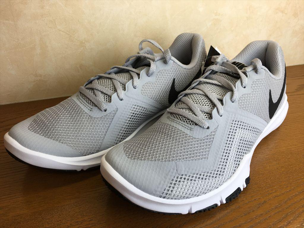 画像4: NIKE(ナイキ)  FLEX CONTROL 2(フレックスコントロール2) スニーカー 靴 メンズ 新品 (204)
