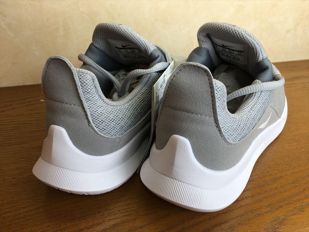 画像5: NIKE(ナイキ)  VIALE(ビアレ) スニーカー 靴 ウィメンズ 新品 (203)