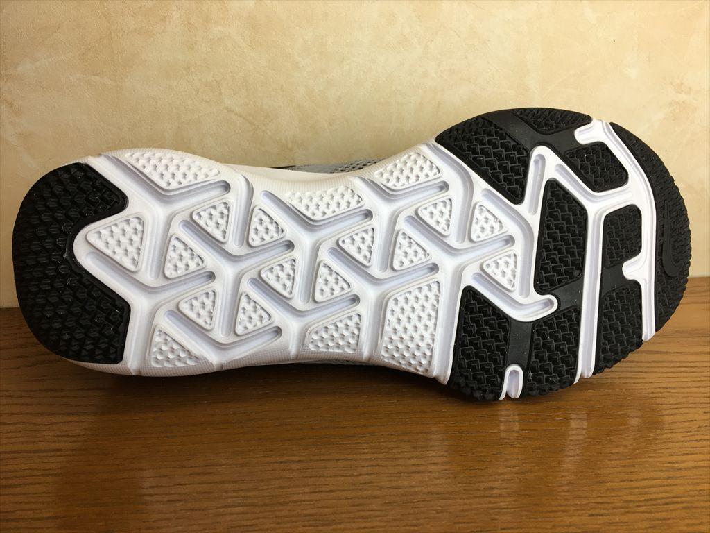 画像3: NIKE(ナイキ)  FLEX CONTROL 2(フレックスコントロール2) スニーカー 靴 メンズ 新品 (204)