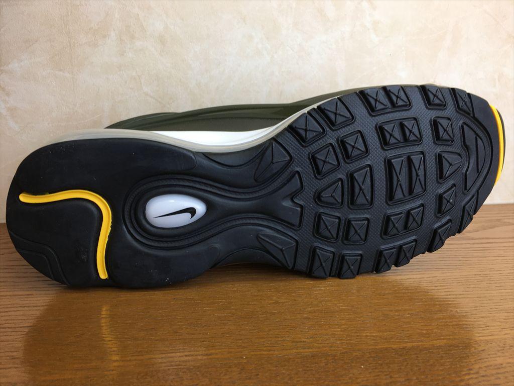 画像3: NIKE(ナイキ)  AIR MAX DELUXE SE(エアマックスDELUXE SE) スニーカー 靴 メンズ 新品 (205)