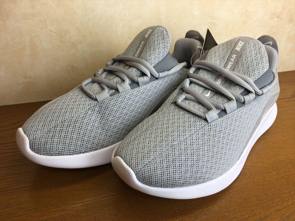 画像4: NIKE(ナイキ)  VIALE(ビアレ) スニーカー 靴 ウィメンズ 新品 (203)