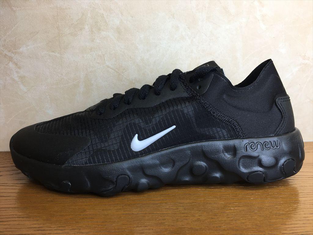 画像1: NIKE(ナイキ)  RENEW LUCENT(リニュールーセント) スニーカー 靴 メンズ 新品 (207)