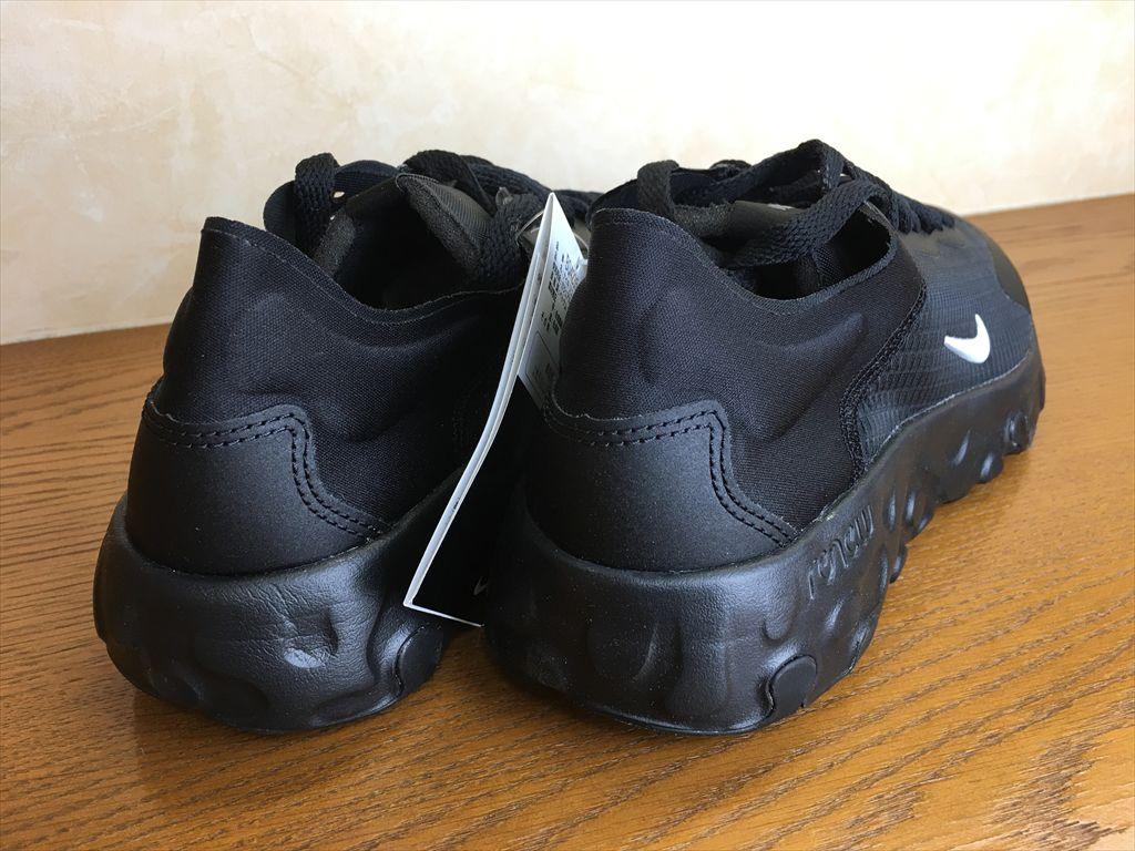 画像5: NIKE(ナイキ)  RENEW LUCENT(リニュールーセント) スニーカー 靴 メンズ 新品 (207)