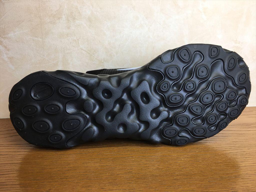 画像3: NIKE(ナイキ)  RENEW LUCENT(リニュールーセント) スニーカー 靴 メンズ 新品 (207)
