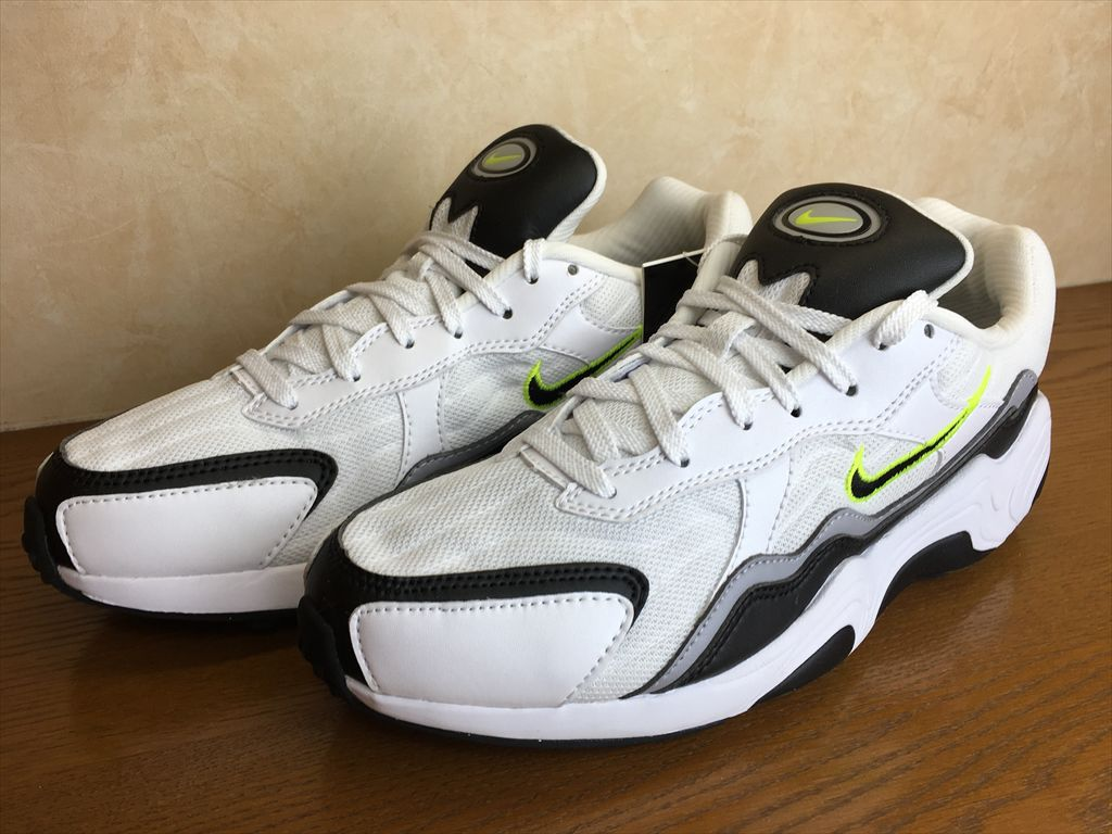 画像4: NIKE(ナイキ)  AIR ZOOM ALPHA(エアズームアルファ) スニーカー 靴 メンズ 新品 (206)