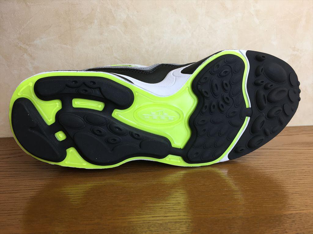 画像3: NIKE(ナイキ)  AIR ZOOM ALPHA(エアズームアルファ) スニーカー 靴 メンズ 新品 (206)