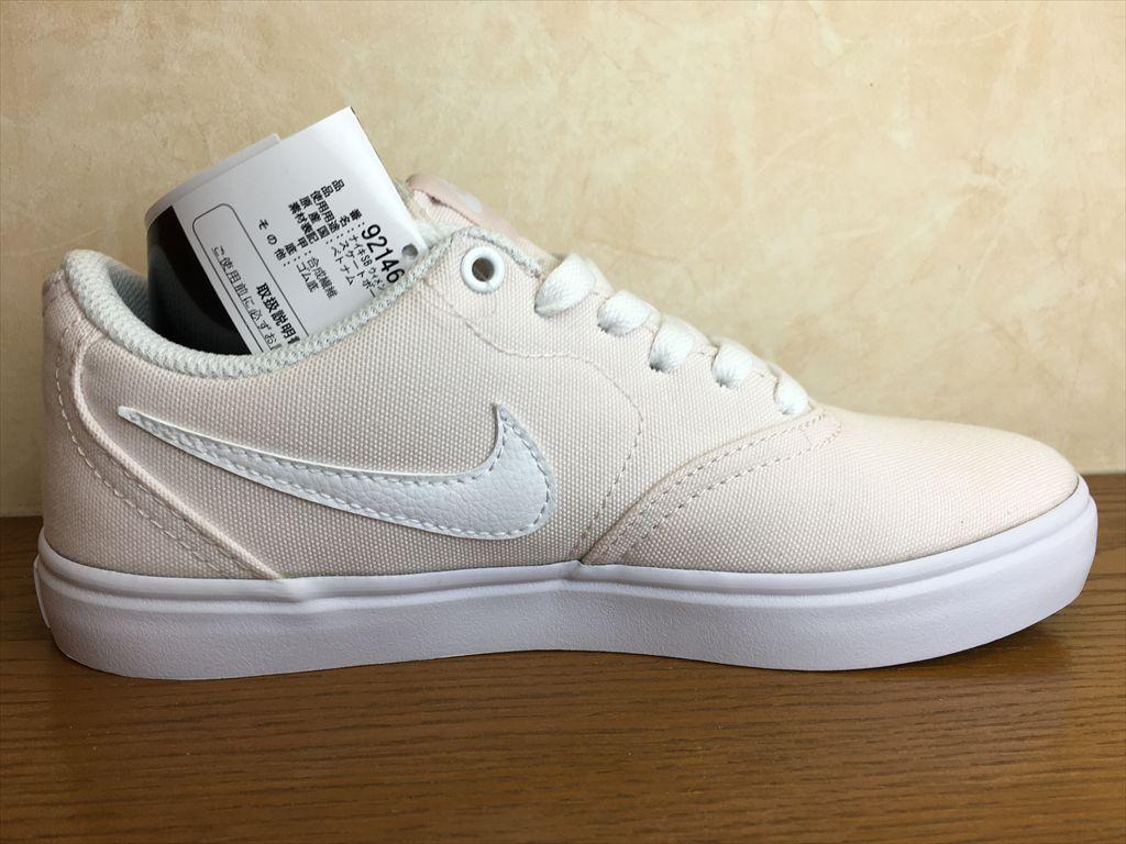 画像2: NIKE(ナイキ)(SB) CHECK SOLAR CNVS(チェックソーラーキャンバス) スニーカー 靴 ウィメンズ 新品 (212)