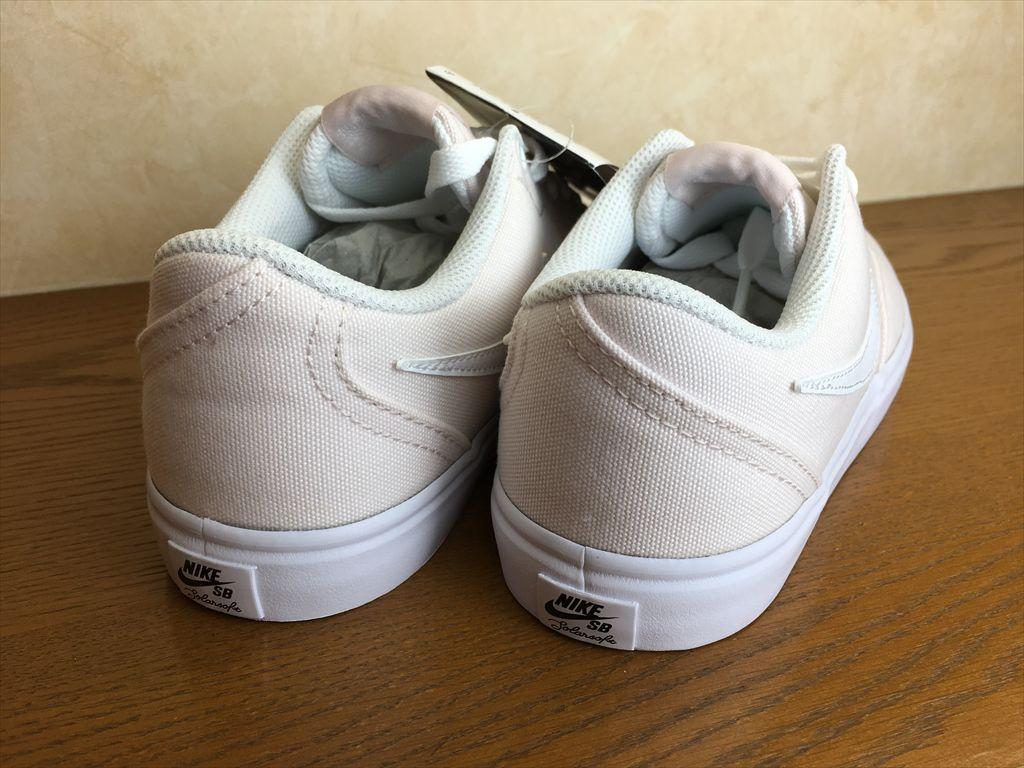 画像5: NIKE(ナイキ)(SB) CHECK SOLAR CNVS(チェックソーラーキャンバス) スニーカー 靴 ウィメンズ 新品 (212)