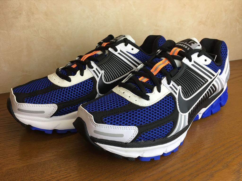 画像4: NIKE(ナイキ)  ZOOM VOMERO 5 SE SP(ズームボメロ5 SE SP) スニーカー 靴 メンズ 新品 (214)