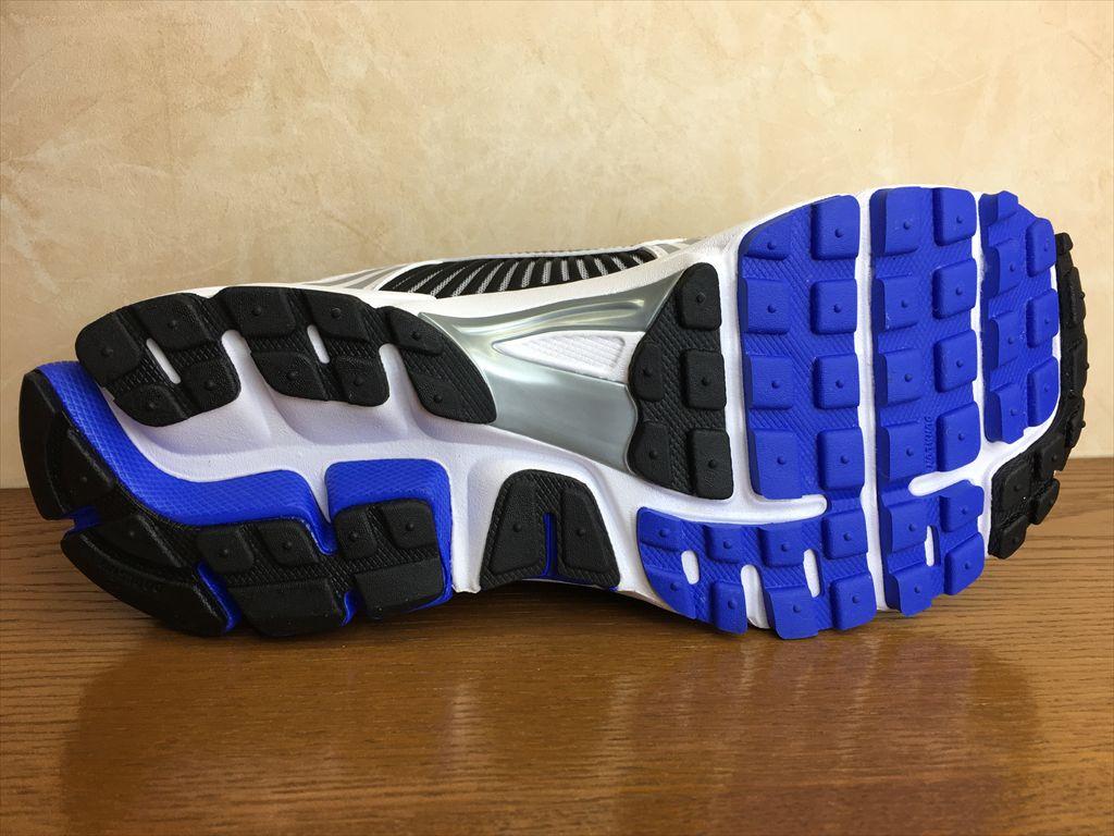 画像3: NIKE(ナイキ)  ZOOM VOMERO 5 SE SP(ズームボメロ5 SE SP) スニーカー 靴 メンズ 新品 (214)