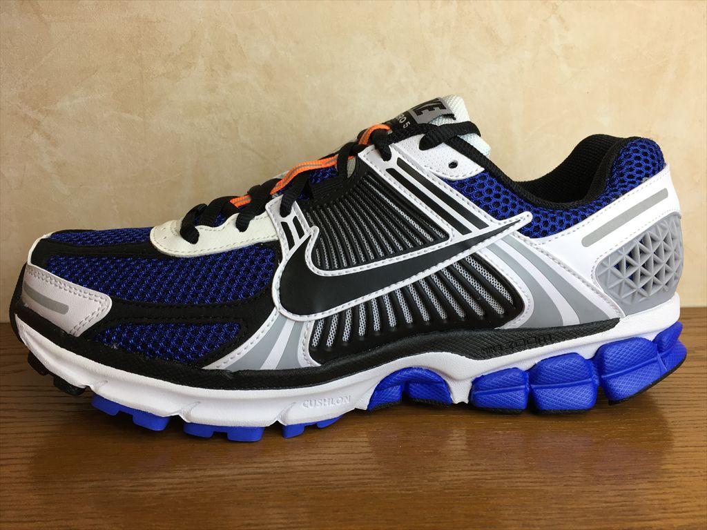 画像1: NIKE(ナイキ)  ZOOM VOMERO 5 SE SP(ズームボメロ5 SE SP) スニーカー 靴 メンズ 新品 (214)