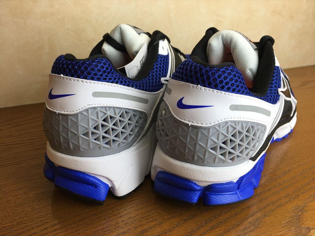 画像5: NIKE(ナイキ)  ZOOM VOMERO 5 SE SP(ズームボメロ5 SE SP) スニーカー 靴 メンズ 新品 (214)