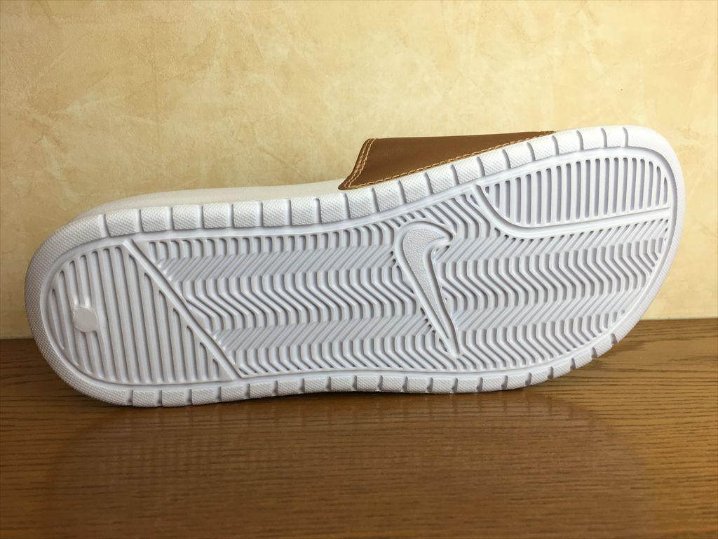 画像3: NIKE(ナイキ) BENASSI JDI(ベナッシJDI) 靴 サンダル ウィメンズ 新品 (218)