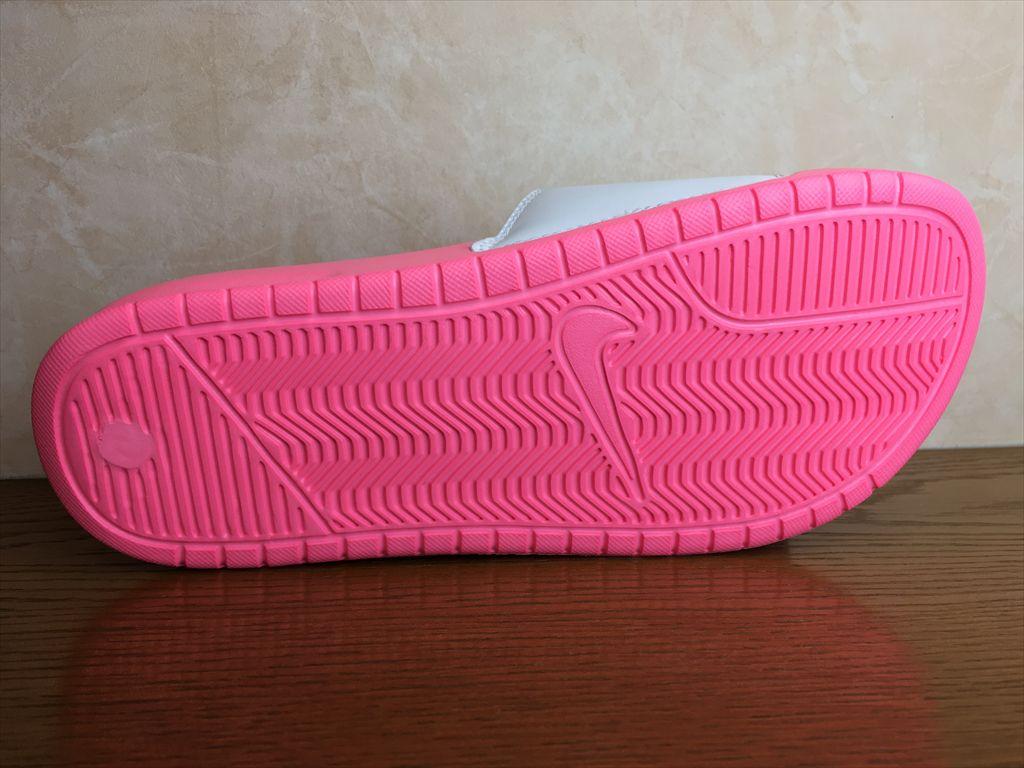 画像3: NIKE(ナイキ) BENASSI JDI(ベナッシJDI) 靴 サンダル ウィメンズ 新品 (217)