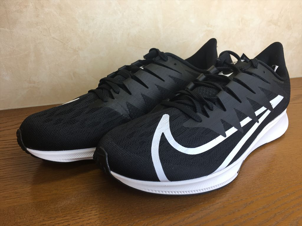 画像4: NIKE(ナイキ)  ZOOM RIVAL FLY(ズームライバルフライ) スニーカー 靴 メンズ 新品 (222)