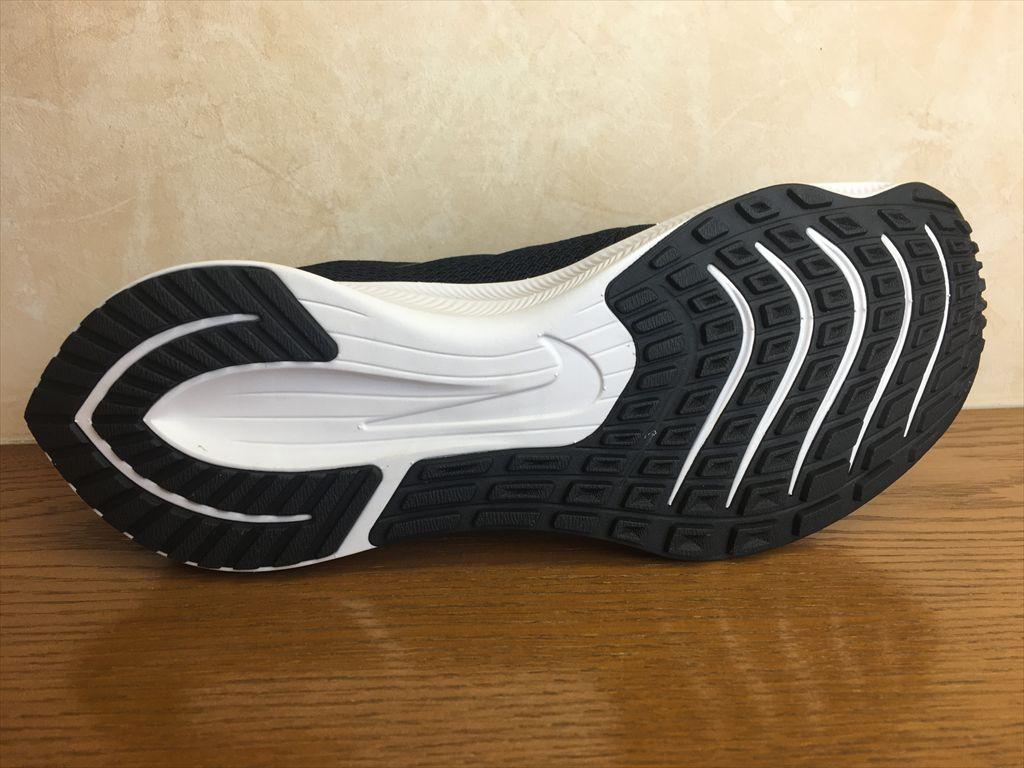 画像3: NIKE(ナイキ)  ZOOM RIVAL FLY(ズームライバルフライ) スニーカー 靴 ウィメンズ 新品 (221)
