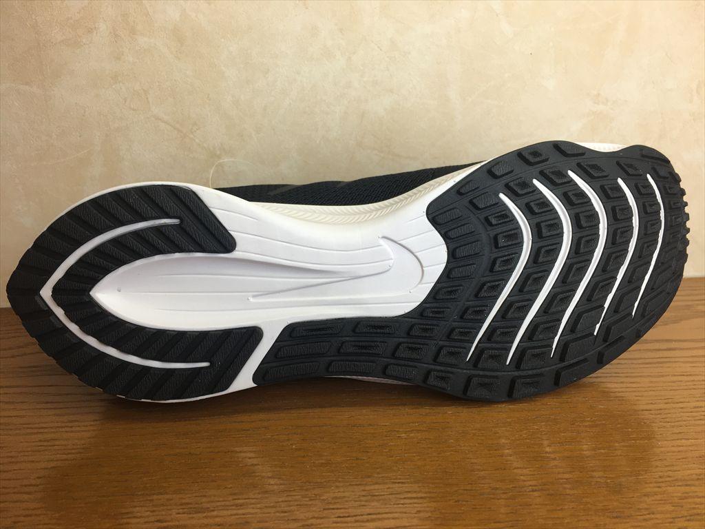 画像3: NIKE(ナイキ)  ZOOM RIVAL FLY(ズームライバルフライ) スニーカー 靴 メンズ 新品 (222)