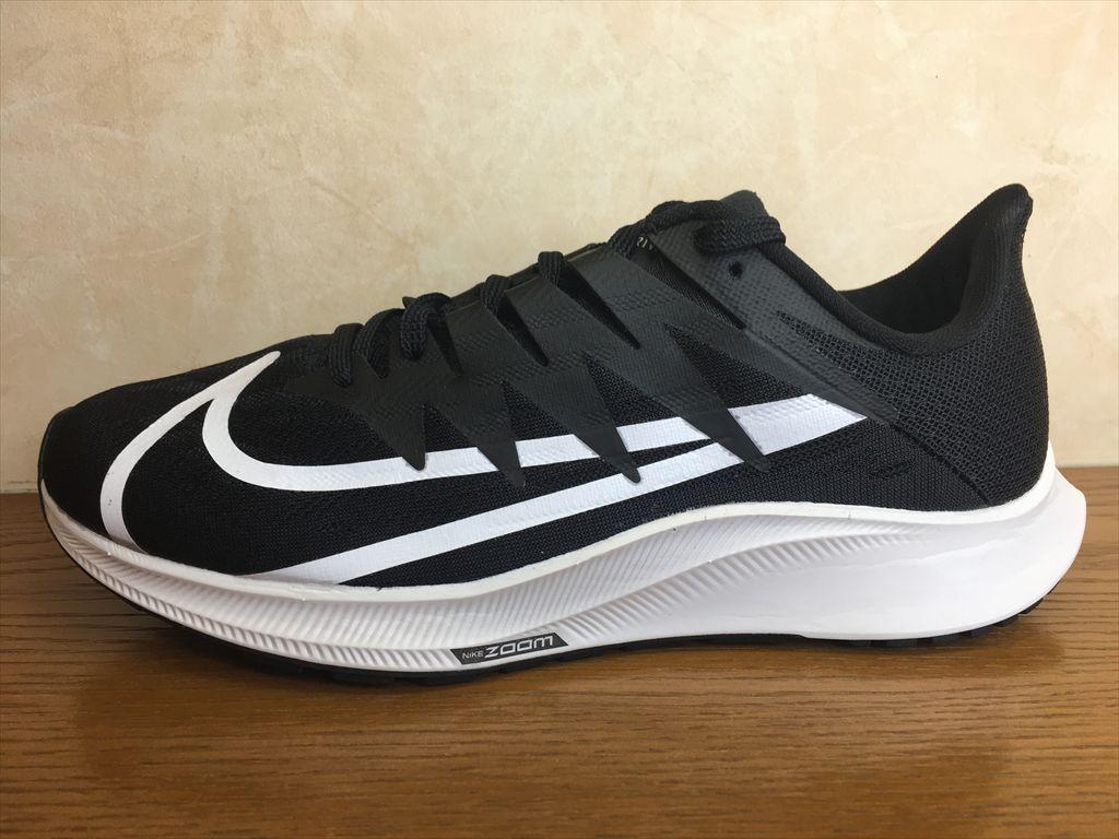 画像1: NIKE(ナイキ)  ZOOM RIVAL FLY(ズームライバルフライ) スニーカー 靴 ウィメンズ 新品 (221)