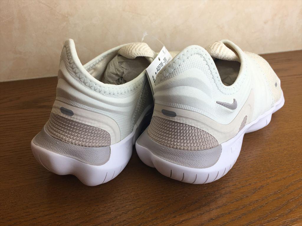 画像5: NIKE(ナイキ)  FREE RN FLYKNIT 3.0(フリーランフライニット3.0) スニーカー 靴 ウィメンズ 新品 (220)