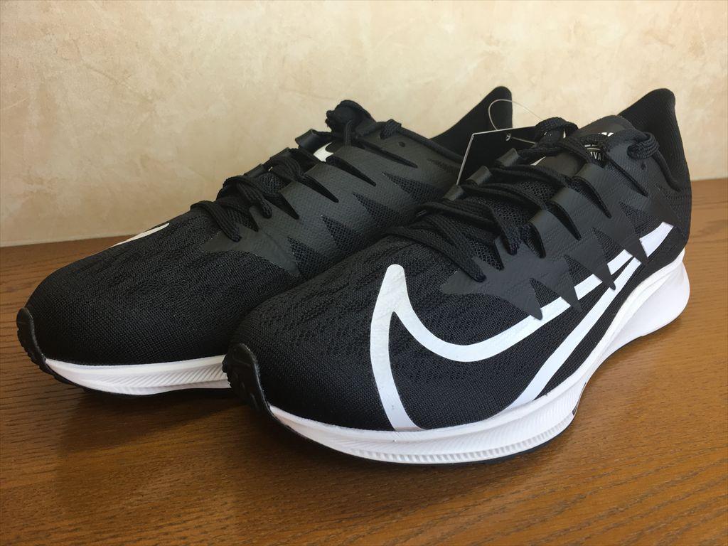 画像4: NIKE(ナイキ)  ZOOM RIVAL FLY(ズームライバルフライ) スニーカー 靴 ウィメンズ 新品 (221)