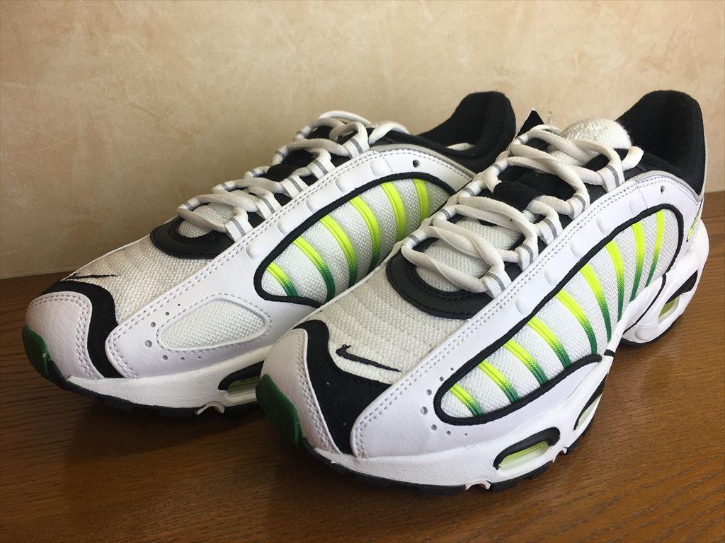 画像4: NIKE(ナイキ)  AIR MAX TAILWIND IV(エアマックステイルウィンドIV) スニーカー 靴 メンズ 新品 (224)