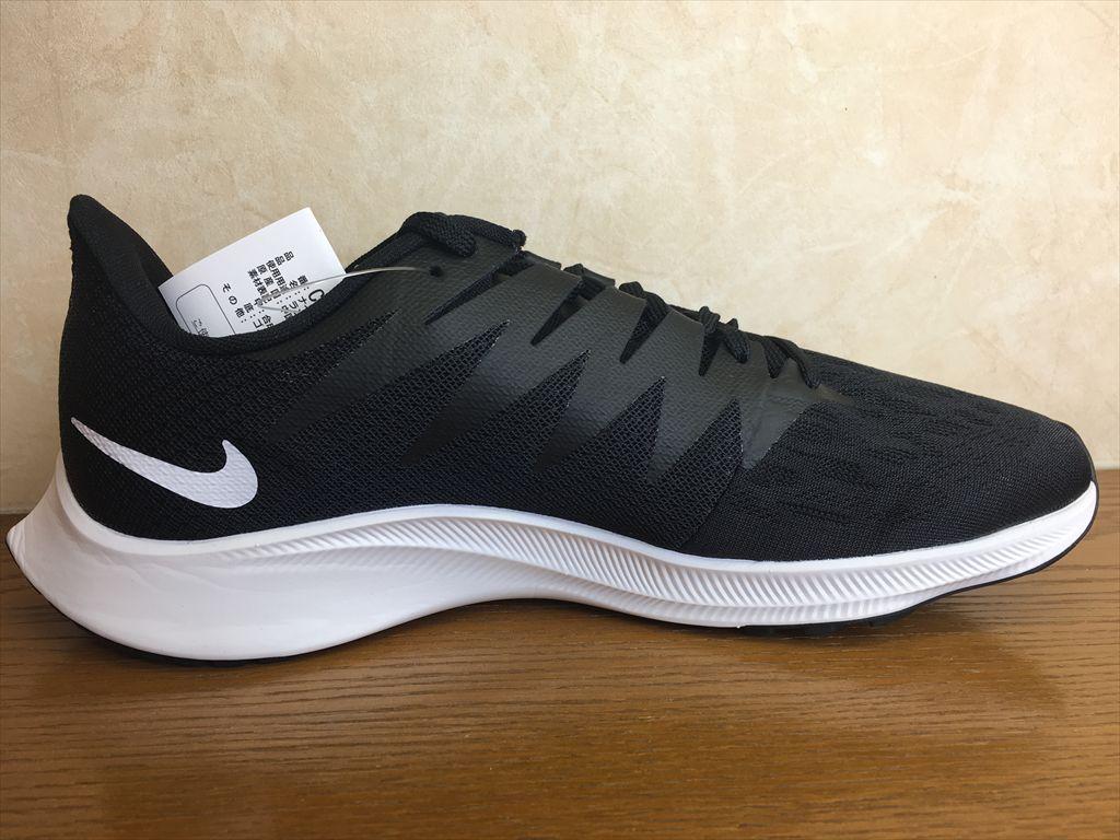 画像2: NIKE(ナイキ)  ZOOM RIVAL FLY(ズームライバルフライ) スニーカー 靴 メンズ 新品 (222)