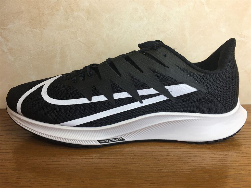 画像1: NIKE(ナイキ)  ZOOM RIVAL FLY(ズームライバルフライ) スニーカー 靴 メンズ 新品 (222)