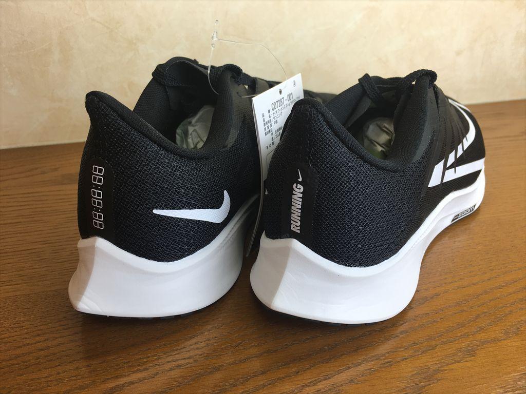 画像5: NIKE(ナイキ)  ZOOM RIVAL FLY(ズームライバルフライ) スニーカー 靴 ウィメンズ 新品 (221)