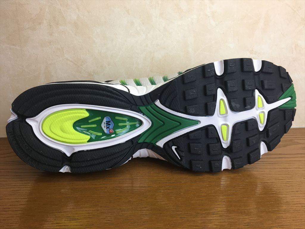 画像3: NIKE(ナイキ)  AIR MAX TAILWIND IV(エアマックステイルウィンドIV) スニーカー 靴 メンズ 新品 (224)